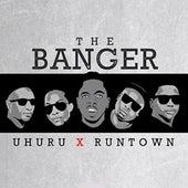 The Banger von Runtown