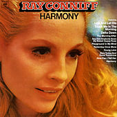 Harmony by Ray Conniff