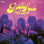Deep Water de Grapefruit