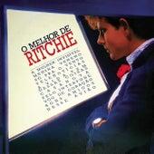 O Melhor de Ritchie by Ritchie