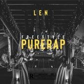 Freestyle Pure Rap de Len