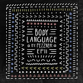 Body Language, Vol. 22 - EP2 by Various Artists