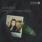 One of These Days de Waldeck