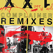 Complainer (Remixes) by Cold War Kids