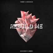 Rebuild Me von Tommy Ljungberg