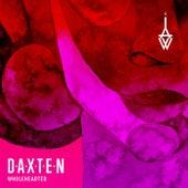 Wholehearted von Daxten