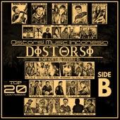 Kompilasi Distorsi 2019 by Various Artists