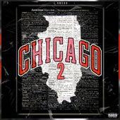 Chicago PART 2 von J.Ka$hh