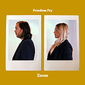 Zoom by Freedom Fry