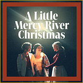 A Little Mercy River Christmas von Mercy River