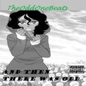 TheOddOneBeats: