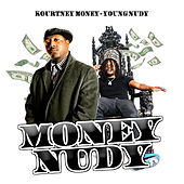 Money Nudy von Young Nudy