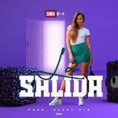 La Salida by Dino