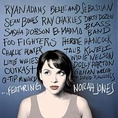 … Featuring Norah Jones von Norah Jones