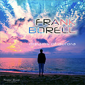 Dreams of Aurora von Frank Borell