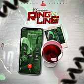 Ring My Line de Govana