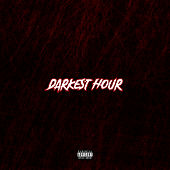 Darkest Hour von Jerome