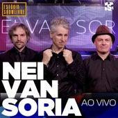 Nei Van Soria no Estúdio Showlivre (Ao Vivo) by Nei Van Soria