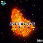 Inflation by Juice