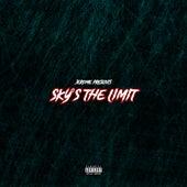 Sky's the Limit de Jerome