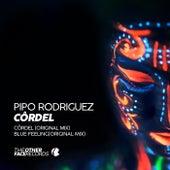 Côrdel de Pipo Rodriguez