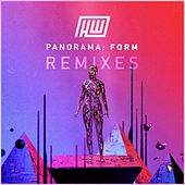 Panorama: Form Remixes by Haywyre