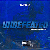 Undefeated by Wael