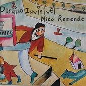 Paraíso Invisível von Nico Rezende