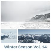 Winter Season Vol. 14 by Various Artists