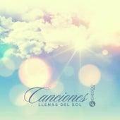 Canciones Llenas del Sol de Various Artists