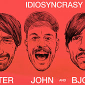 Idiosyncrasy de Peter Bjorn and John