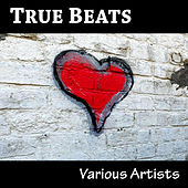 True Beats de Various Artists