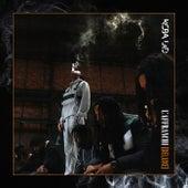 L'Affranchi (Deluxe) di Koba LaD