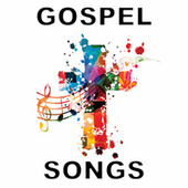 Gospel Songs von Various Artists