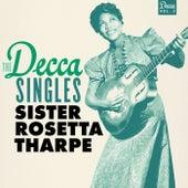 The Decca Singles, Vol. 2 de Sister Rosetta Tharpe