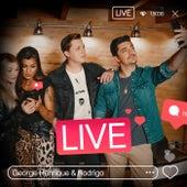 Live by George Henrique & Rodrigo