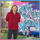 Jam in the Van - Lukas Nelson and Promise of the Real (Live Session, Austin, TX, 2016) de Jam in the Van