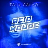 Acid House by Tai
