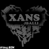 Xanz by J Balli