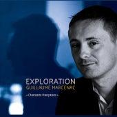 Exploration (Chansons françaises) di Guillaume Marcenac