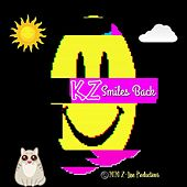 Smiles Back de KZ