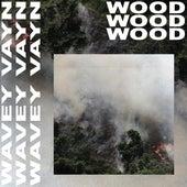 Wood de Wavey Vayn
