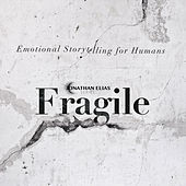 Fragile by David Ashok Ramani
