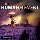 The Human Element by Jonathan Elias