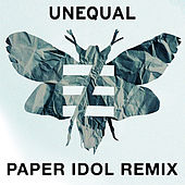 Mothman (Paper Idol Remix) de UnEqual
