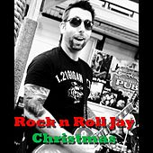 Christmas de Rock n Roll Jay