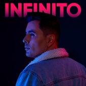 Infinito von David Cañizares