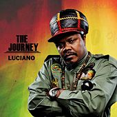 The Journey von Luciano