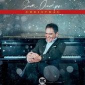 Christmas de Sam Ocampo