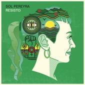 Resisto de Sol Pereyra